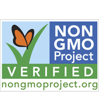 non-gmo-verified-seal