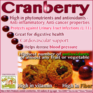 CranberryMemeMacnMos