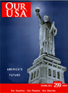 USA_Fall_Cover_copy