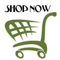 Visit our online store