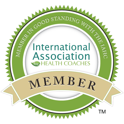 International Association for Health Coaches