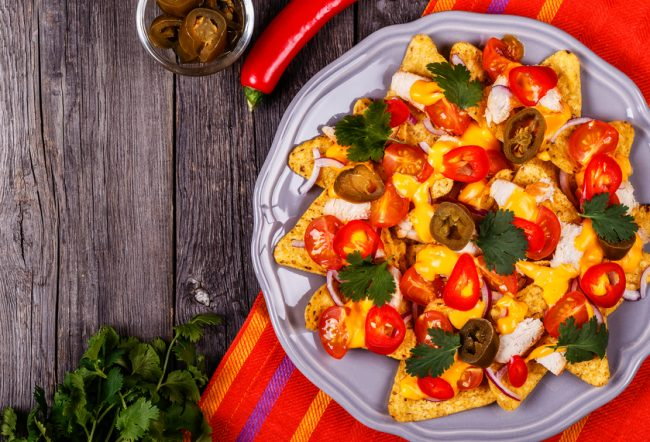 vegan-pumpkin-nachos-recipe-e1478709034301