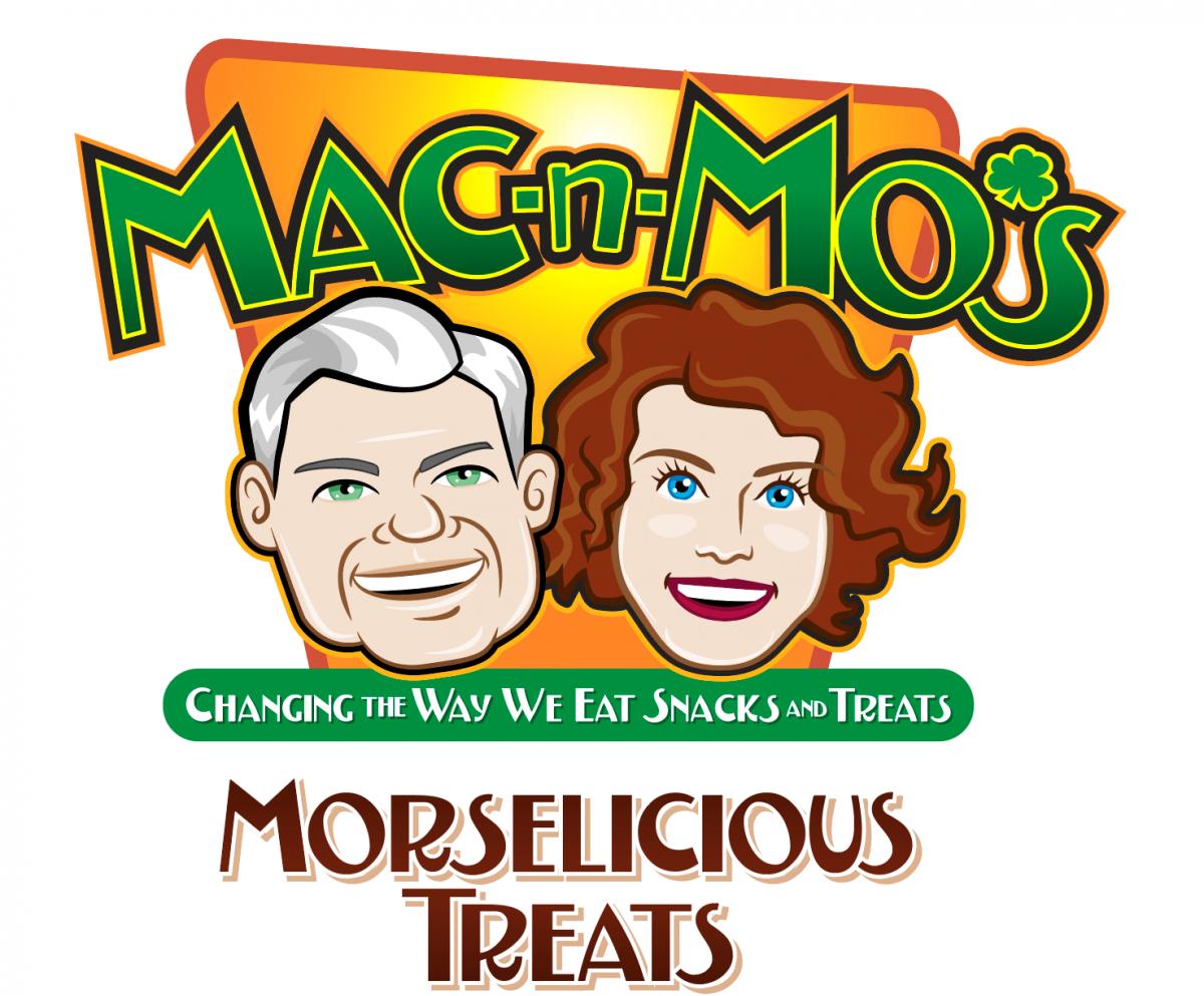 Mac-N-Mo's Homepage